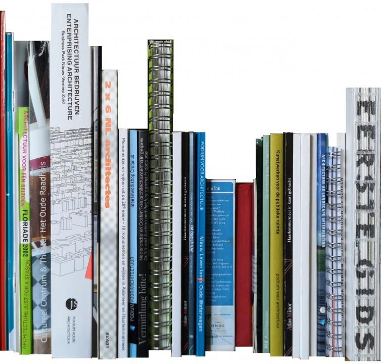 200525 publishing