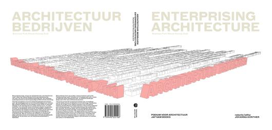 architectuur_bedrijven_L