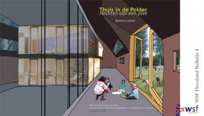 thuis_in_de_polder_L
