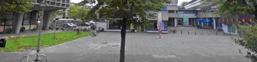 14 LES AvB Baut Google Maps