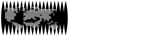 140317 EXP LEU web