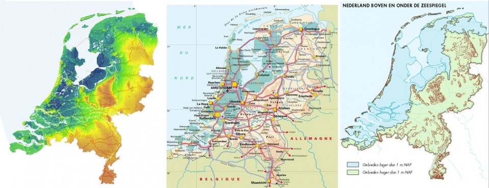 200525 urban technologies maps