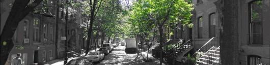 13 10 17 streetview