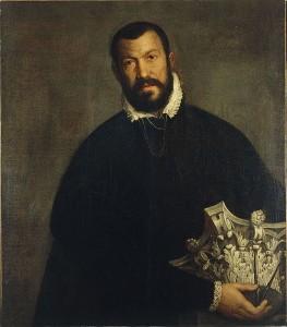 Scamozzi_portrait_by_Veronese (c) wikipedia