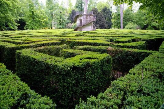 villa_pisani (c) gardenvisit com