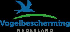 1608-01 vogelbescherming-nederland