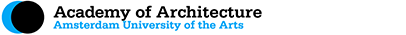 1609-02 avb logo