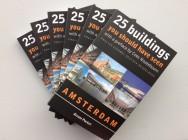 25buildings