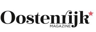 1612-01 logo-oostenrijk-magazine